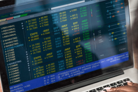 Considering Automated Investing? 3 Things to Know